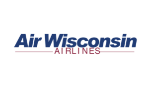 Air Wisconsin - Airlines